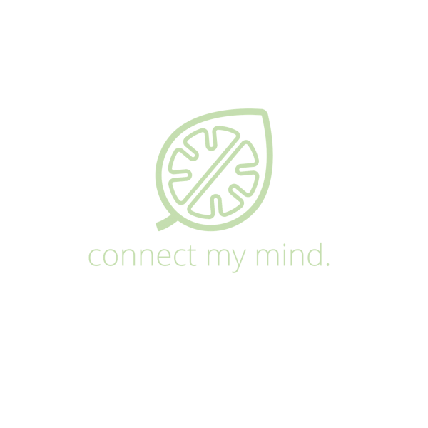 Connect My Mind