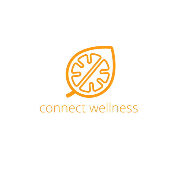 Connect Wellness 2500 px transparent